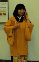 2013_0331_111445dsc_26682