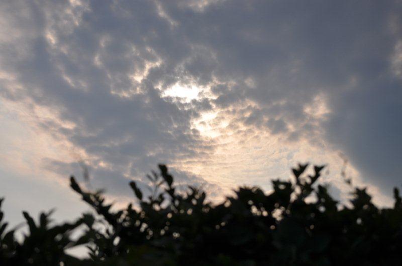 2010_0722_170706dsc_2163