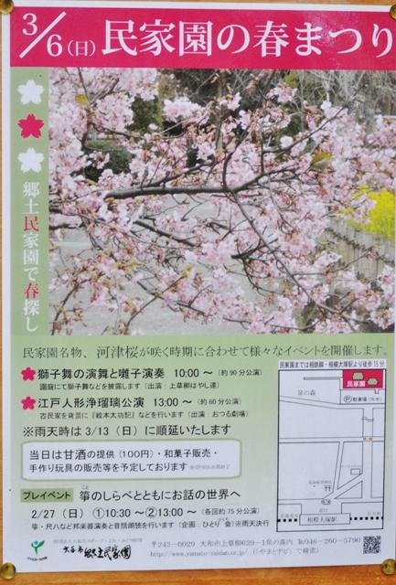 2011_0227_161225dsc_0810