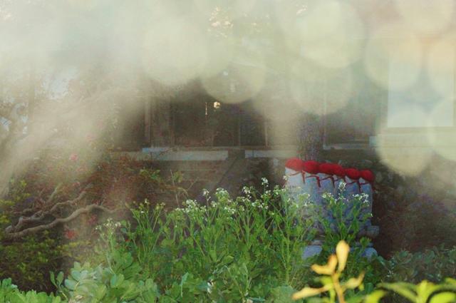 2011_0412_181240dsc_1814