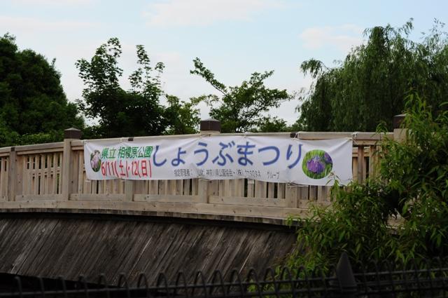 2011_0608_171116dsc_4000