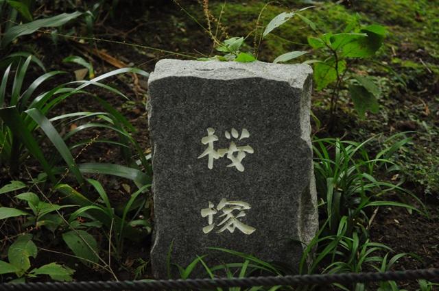 2011_0925_162548dsc_8526