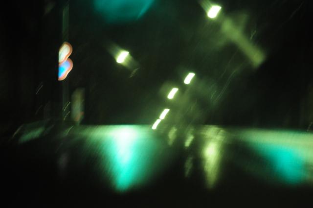 2011_1201_220927dsc_1157