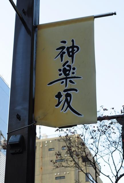 2013_0113_144209dsc_1029